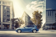 OORT-BMW-1-series-profile-CC
