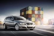OORT-BMW_rubics-cube-smaller-cube