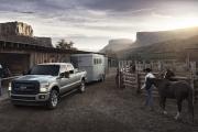OORT-Ford-150-dusk