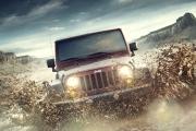 OORT-JeepWrangler-mudsplash