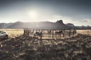 OORT-Marlboro-panorama