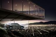 oort-acura-hanging-garage