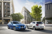 oort-bmw-italy-family-shot