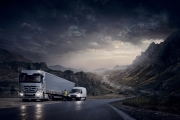 oort-mb-24hours-truckservice