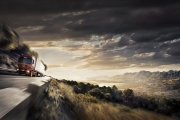 oort-mb-actros-mountainroad