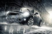 oort-mini-rain