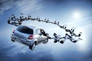 oort-renault-skydivers