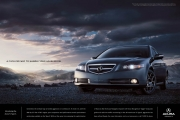 oort-acura-civilised-way-double-spread-ad