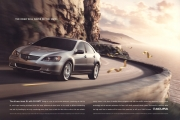 oort-acura-rl-national-yellowlines-ad