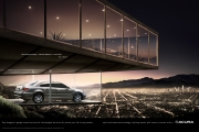 oort-acura_hanginggarage-new-ad