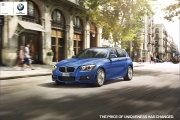 oort-bmw-1-italy-ad