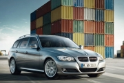 oort-bmw-3-series-containers-single-page-cc-ad