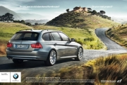 oort-bmw-3-series-house-italy-ad