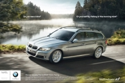 oort-bmw-3-series-lake-ad
