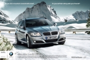 oort-bmw-3-series-snow-ad