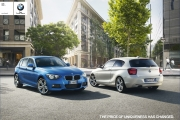 oort-bmw-italy-family-2-ad