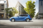 oort-bmw-italy-profile-ad