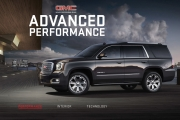 oort-gmc-brochure-boston-ad