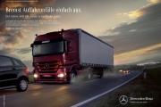 oort-mb-actros-braking-ad