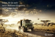 oort-mb-old-truck-africa-ad