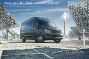 oort-mb-sprinter-gemasolar-ad