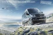 oort-mb-sprinter-gemasolar-driving-uphill-ad