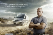 oort-mb-sprinter-russia-fedor-ad