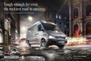 oort-mb-sprinter-russia-potholes-ad