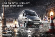 oort-mb-sprinter-russia-roadworks-ad