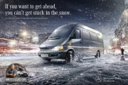 oort-mb-sprinter-russia-snow-ad