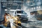 oort-mb_sprinter-split_1-ad