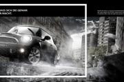 oort-mini-rain-sydney-ad
