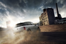 oort-mini-countryman-cgi-dust