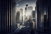 oort-chicago-cityscape