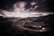 oort-iceland