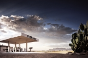 oort-namibia-petrolstation