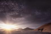 oort-namibia-sunrise