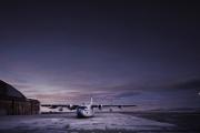 oort-old-plane