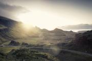 oort-runner-scotland