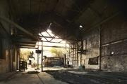 oort-sawmill-interior