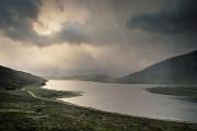 oort-scotland-duskylake