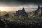 oort-scotland-panoramic-landscape