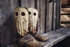 OORT-cowboy-shoes
