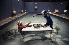 oort-mini-pool