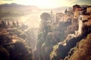 OORT-Spain-landscape-resized