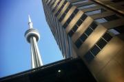 OORT-Toronto