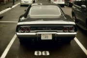 charger-seattle-resized