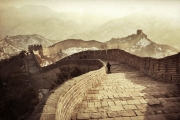 chinese-wall-travel