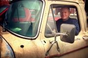 guy-in-car-lopez-resized