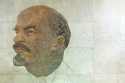 lenin-moskow-resized